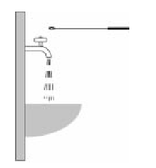experiment_above_water_faucet